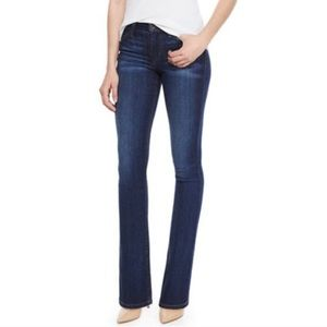 Joe's Jeans Provocateur Boot Cut Jeans